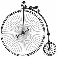 自転車の 自転車 ダイエット おすすめ : 自転車通勤でダイエットのお ...